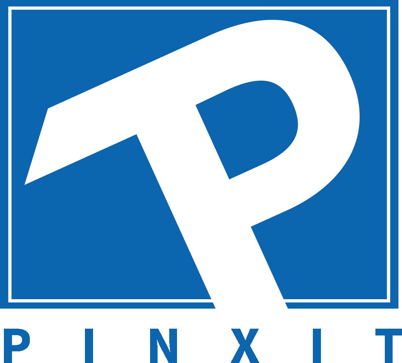 AGENZIA PINXIT